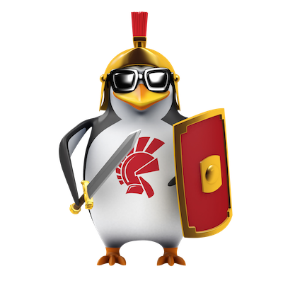 img/Delphi_Spartan_penguin_Small.png
